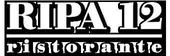 logo_ripa_bianco