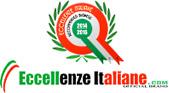 eccellenze-italiane